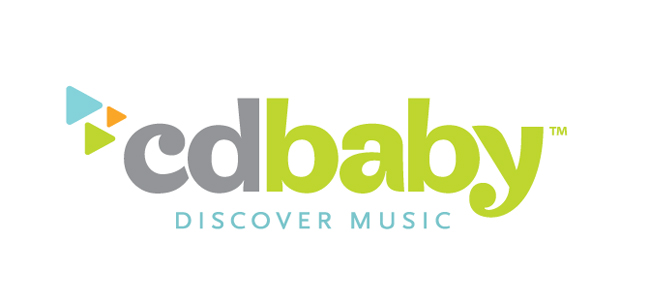 Buy album/MP3s from CDBaby.com